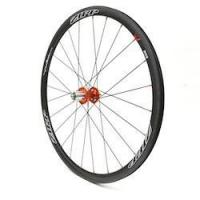 Buy cheap Mountain Custom Zipp 202 Firecrest Clincher Rear Wheel from wholesalers