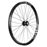 Buy cheap Road Custom ENVE M6 Series MTB Front Wheel from wholesalers