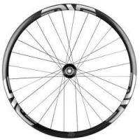 Buy cheap Road Custom ENVE M6 Series MTB Rear Wheel from wholesalers