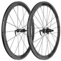 Buy cheap Mountain Zipp 303 NSW Carbon Clincher Wheelset from wholesalers