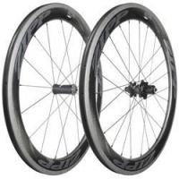 Buy cheap Mountain Zipp 404 NSW Carbon Clincher Wheelset from wholesalers