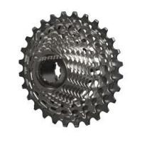 Buy cheap SRAM XG-1190 11-Speed Cassette - RED 22 from wholesalers