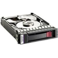Buy cheap HP - IMSourcing IMS SPARE 450 GB 3.5 Internal Hard Drive from wholesalers