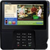 Buy cheap VeriFone MX 925 Payment Terminal - 7 from wholesalers