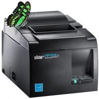 Buy cheap Star Micronics TSP143IIIU GRY US Direct Thermal Printer from wholesalers