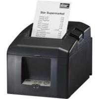 Buy cheap Star Micronics TSP654IIBI2-24 GRY US Direct Thermal Printer from wholesalers