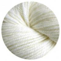 Buy cheap Yarn PeaWeePaca product