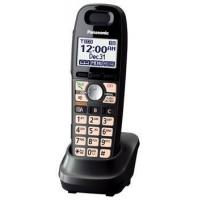 Buy cheap Telephones Item #: 501049 from wholesalers