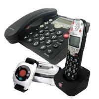 Buy cheap Telephones Item #: 721089 from wholesalers
