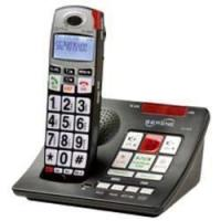 Buy cheap Telephones Item #: 721100 from wholesalers