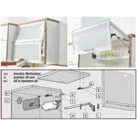 Buy cheap BLUM AVENTOS HF LIFT SYSTEM from wholesalers