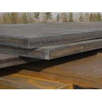 Buy cheap cold rolled steel coil crca sheet crca coil from wholesalers
