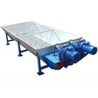 Buy cheap Feeding Hopper from wholesalers