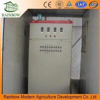 Buy cheap Greenhouse System Name: Control System from wholesalers