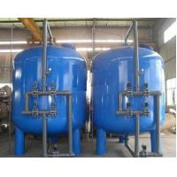 Environmental pro Activated carbon filter