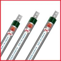 Buy cheap GI Earthing Electrode from wholesalers