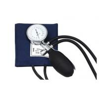 Buy cheap Palm Aneroid Sphygmomanometer from wholesalers