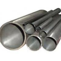 Buy cheap Tubes Astm A513 Tubing from wholesalers