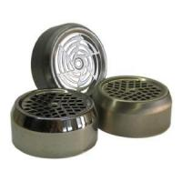Buy cheap Deep draw metal stamping parts from wholesalers