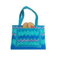 Buy cheap Mircofiber Beach Bags, Beach Towel Bags, Shopping Bags, Totes Bags from wholesalers