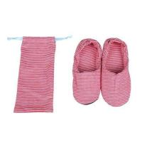 Buy cheap Comfortable Ladies New Fashion Slippers from wholesalers