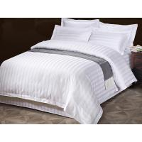 Buy cheap 4PCS 100% cotton bedding sets from wholesalers