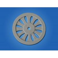 Buy cheap Floor Drain Cover from wholesalers
