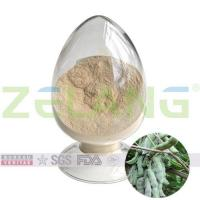Buy cheap mucuna pruriens extract 15 l-dopa manufacturers from wholesalers