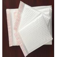 Buy cheap READ Pearl film bubble bag from wholesalers