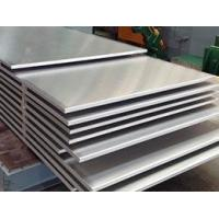Buy cheap GI Coils galvanized steel plain sheet of automobile application g65coil with high quality product