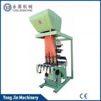 Buy cheap Mechanical Jacquard Loom Machine from wholesalers