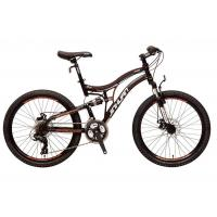 Buy cheap Bicycle ZMM-05 from wholesalers