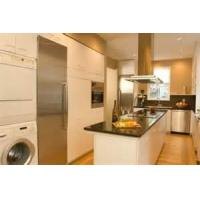 Buy cheap Citadel Enterpises Inc Home Remodeling Additions And Major Repairs Kitchen Remodel from wholesalers