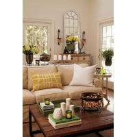 Buy cheap living room decor ideas from wholesalers