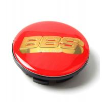Buy cheap BBS 65MM WHEEL CENTER HUB CAPS FOR VW GTI from wholesalers