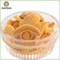 Buy cheap Best Canned Champignon Mushroom Sliced Brands from wholesalers