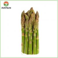 Buy cheap Organic Canned Asparagus product