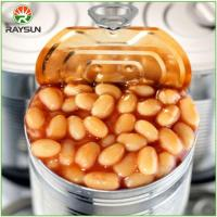 Buy cheap Healthy Canned Baked Beans 400g from wholesalers