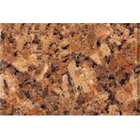 Buy cheap Import Granite YT-Giallo Fiorito from wholesalers