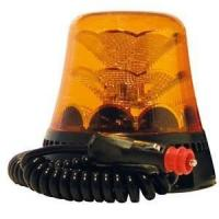 Buy cheap Seat Belts LAP LRB 020 LED R65 Magnetic Amber Beacon from wholesalers