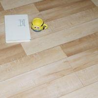 Buy cheap Bevel edge parquet flooring from wholesalers