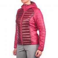 Buy cheap Jacket & Coat Women's Extreme Light Pink Trekking Down Jackets from wholesalers