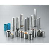 Buy cheap Press Die Mold Components Stripper guide pins,bu from wholesalers