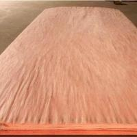 Buy cheap Building material Rotary Cut bintangor Wood veneer from wholesalers