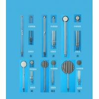 Buy cheap Single point and multi-point pressure sensors from wholesalers