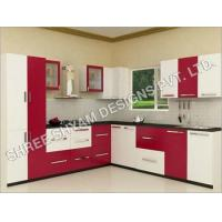 Buy cheap Modular Kitchen product