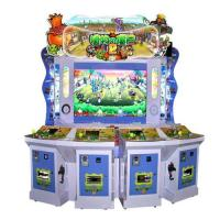 Buy cheap Plant zombies 2 generation game consoles from wholesalers