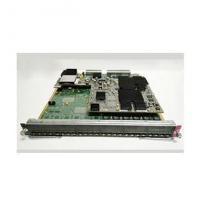 Buy cheap Cisco series Cisco WS-X6724-SFP from wholesalers