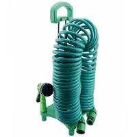 Buy cheap Spiral hose MY-153, 155, 157, 159 from wholesalers
