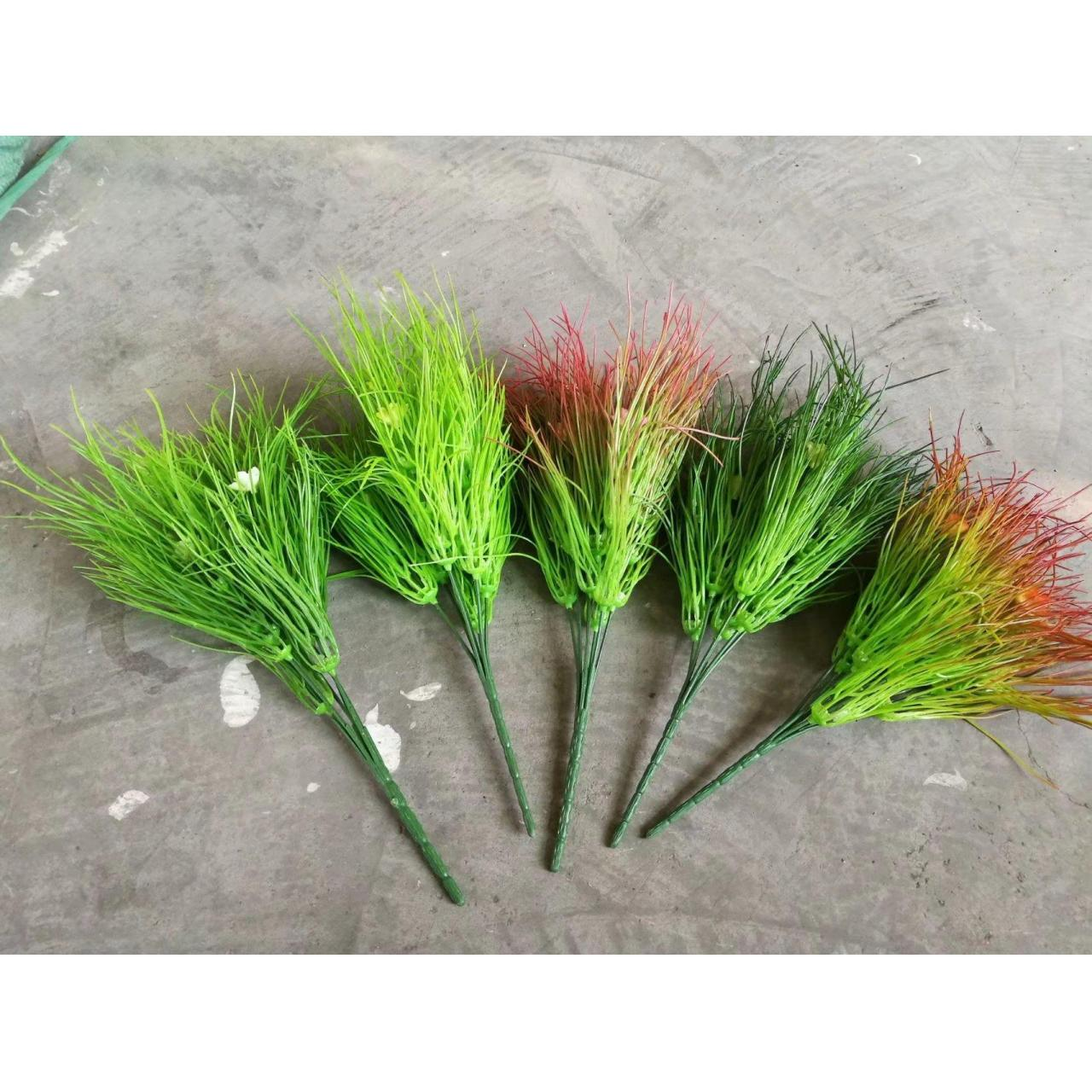 Buy cheap Item name: Shengyuan craft eco plastic material artificial foliage plant for green wall dec from wholesalers